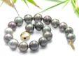 Tahitian Pearl Bracelet Alberta
